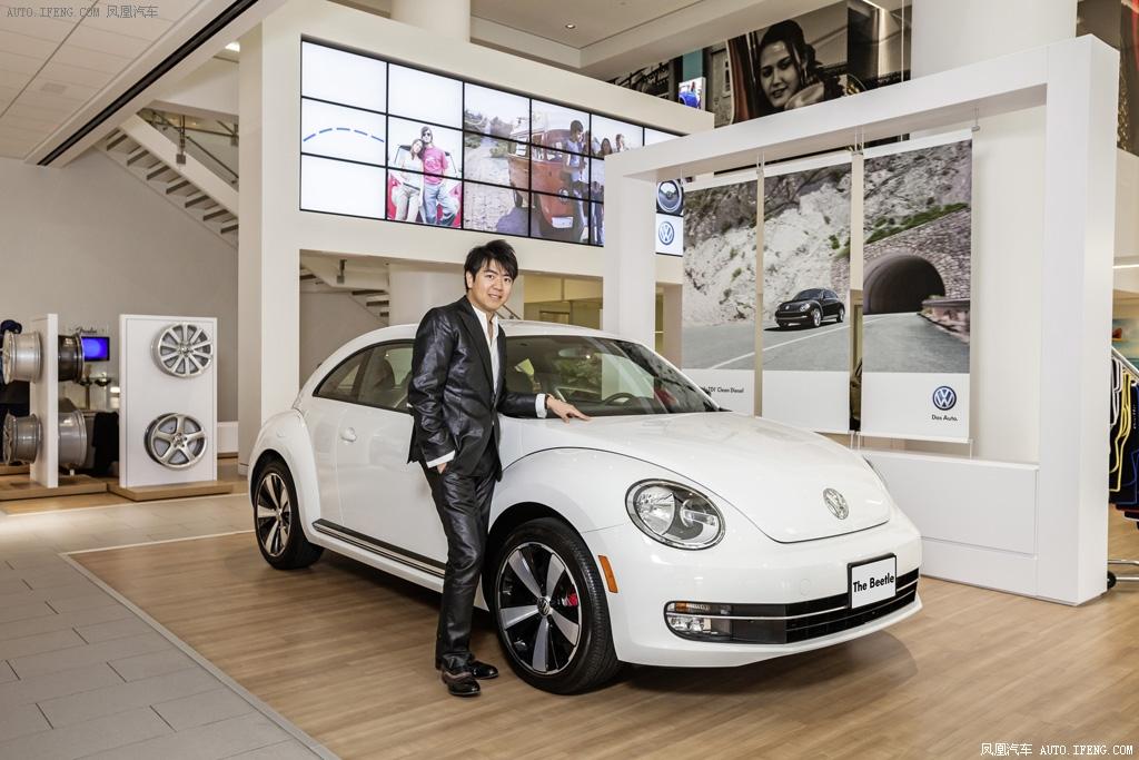 大众汽车集团在中国