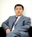 专访长春汇宝总经理刘大伟先生