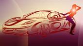 2012广州国际车展