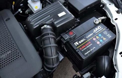 总结蓄电池 维护方法