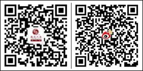 九江国际车展 今落幕