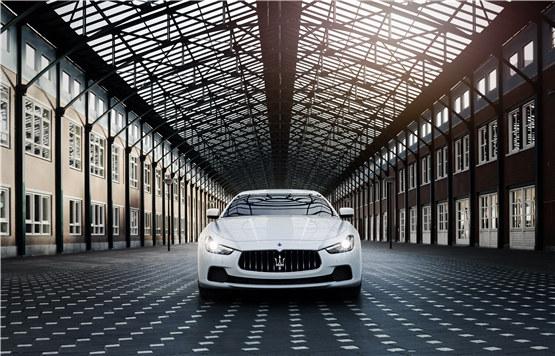 杭州汽车新闻 杭州汽车资讯 杭州汽车网 凤凰网汽车图片