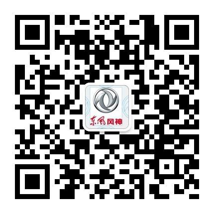 东风汽车入股法国PSA
