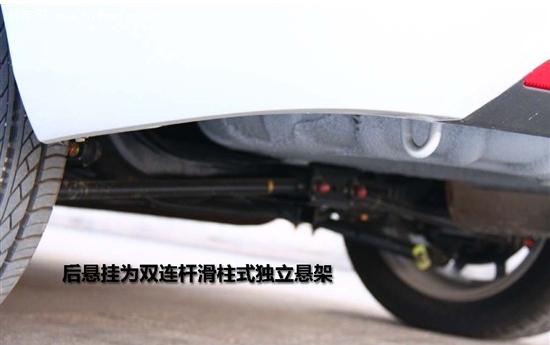 新普力马1.6l车型搭载的是5挡手动变速箱,配合vvt可变正时技高清图片