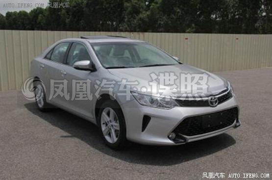广州车展 将上市新车