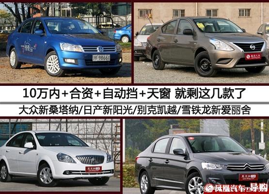 http://dalian.auto.ifeng.com/
