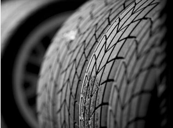 正确轮胎保养 老司机