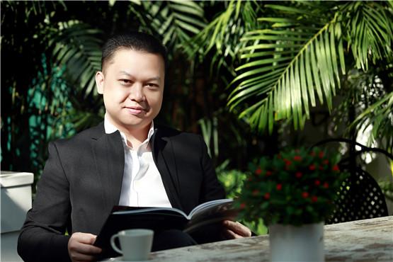 深圳汽车限购令_专访澳康达名车广场董事长陈祥发_凤凰汽车_凤凰网