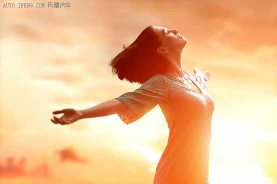 邂逅Sunshine