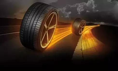 轮胎侧面能补吗?