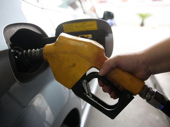 国内成品油价或上涨