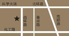 2015东风雪铁龙一站