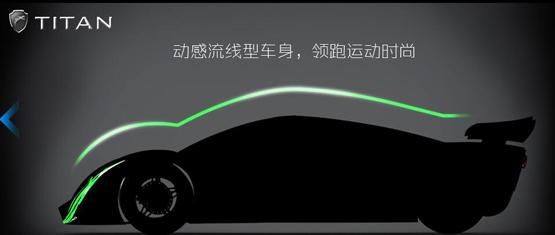 凤凰专访风翔汽车胡建,造电动超跑主要是自主品牌不争气!
