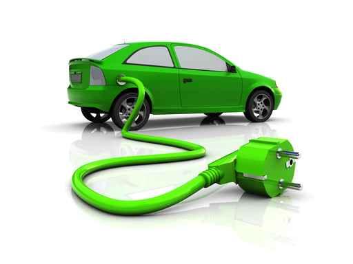 新能源车和节能车的区别