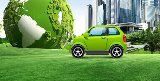 新能源车是不限号出行吗?