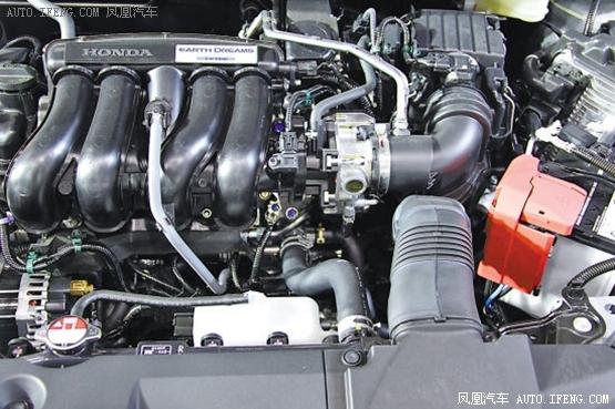 低温下汽车保养美容