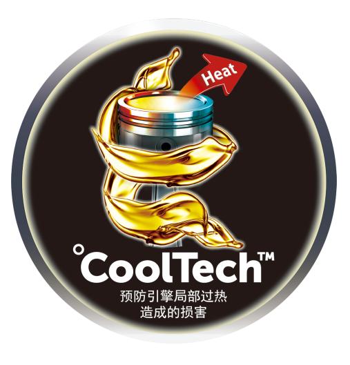 马石油℃oolTech™酷泰™科技
