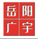 """【广宇起亚""""2""""周年,十万壕礼""""欢乐送""""】"""