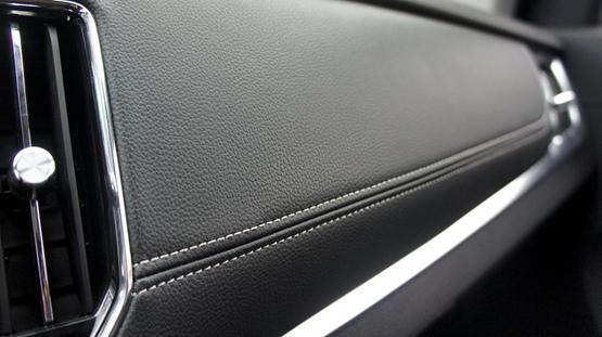 非分之享 上汽荣威RX5云南上市高清图片