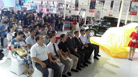 广汽三菱欧蓝德首秀预售价为16-24万元_赛车pk10开奖历史记录