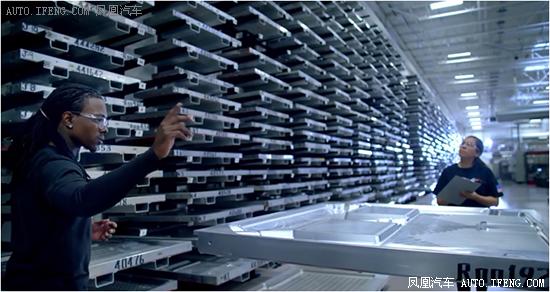美国高端环保脚垫WeatherTech进入中国
