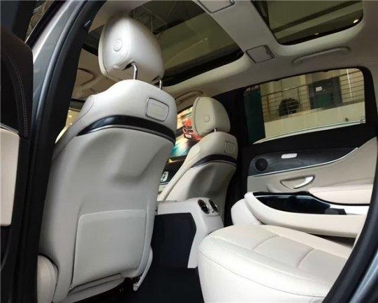 2016款奔驰e300评价售全国零首付