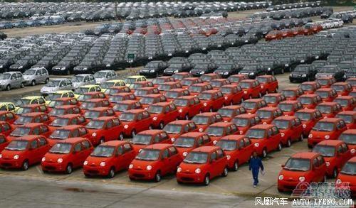 英国9月车市销量增长1.6% 新能源车增超三成