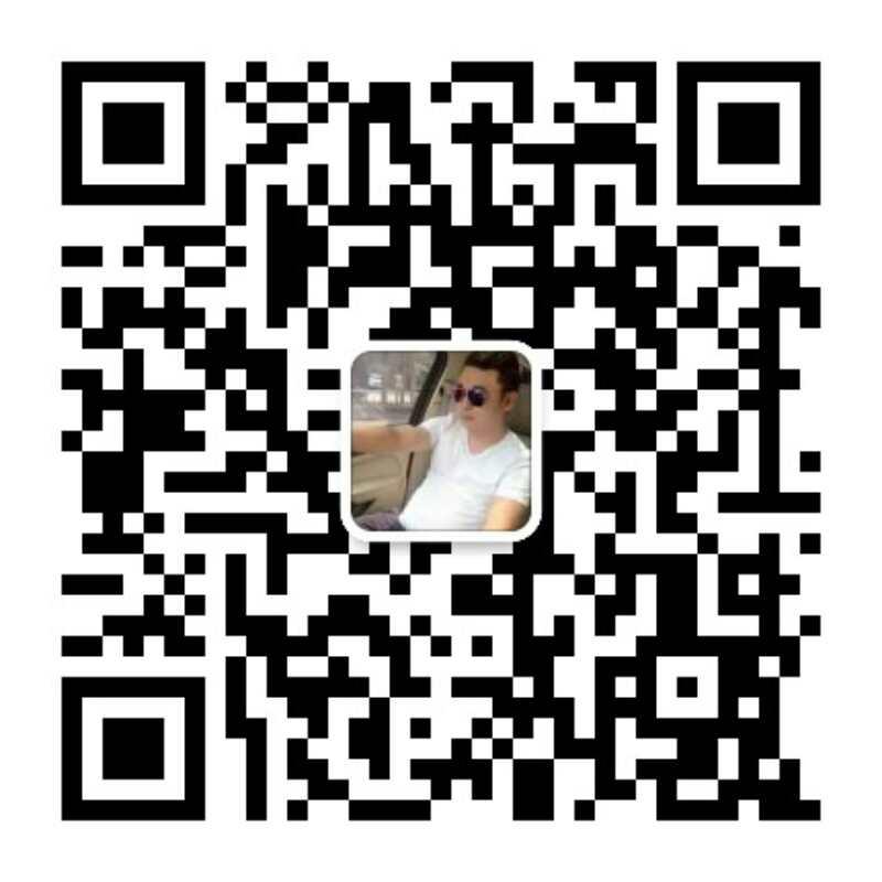 20161206124744639.jpg
