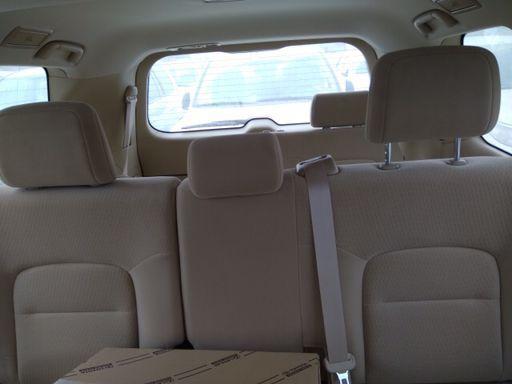 丰田v6cd机尾线接线图