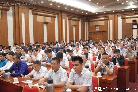中国国际实木家具展览会