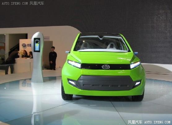 """公司名称暂定为""""武汉华数新能源汽车技术有限公司"""",主要经营范围是轻"""