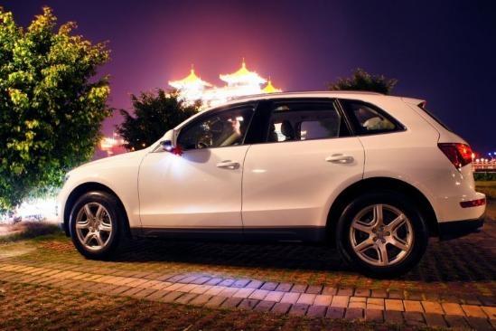 24小时购车咨询:188-1147-1282王明 【售全国】