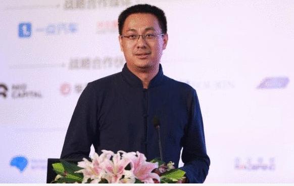 中兴加速中国智能网