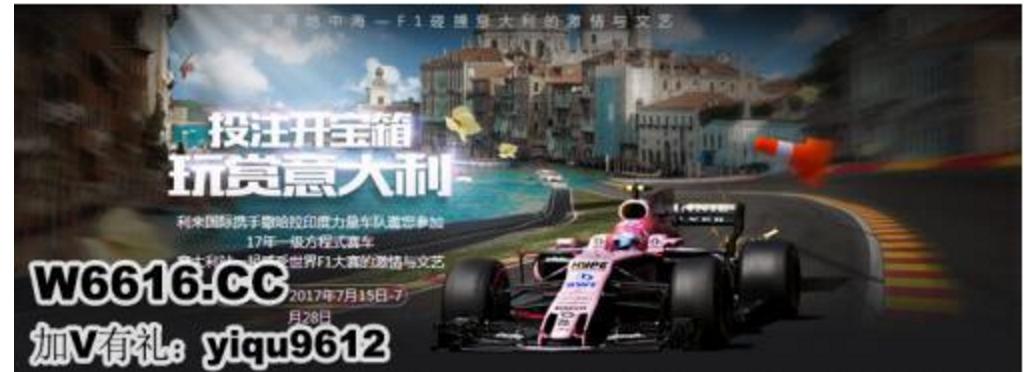 http://img5.autotimes.com.cn/news/2017/06/0629_130454035757.jpg