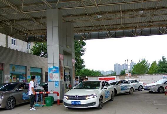东风雪铁龙驾享之旅-郑州站 圆满成功