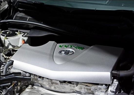 新款丰田凯美瑞报价 活动优惠价格 裸车团购促销