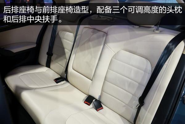 新桑塔纳搭载了排量为1.4L和1.6L,代号为EA211的发动机,这系列发图片