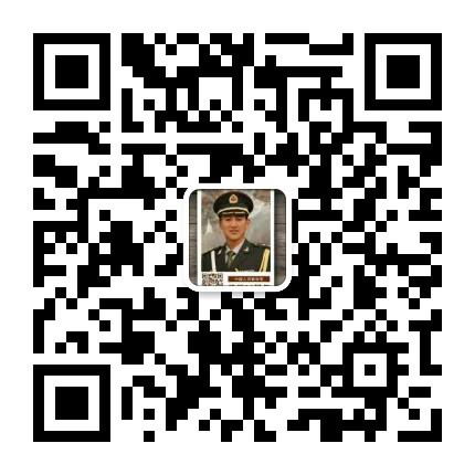 平行进口GMC萨瓦纳 礼惠全国狂欢购翻天