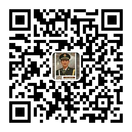 GMC育空天津平行进口优惠钜献 巅峰让利