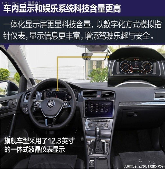 购车热线:180 1003 6334 陈丽【销售部 售全国】