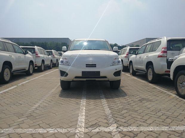 http://www.shangoudaohang.com/haitao/156582.html