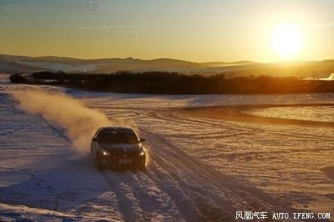 -40℃极寒测试,纯电动汽车到底多抗冻?-图2