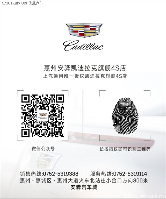图文:上海交通大学校区南大门首