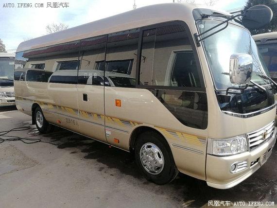 http://www.qwican.com/jiaoyuwenhua/2131563.html