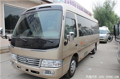 http://www.fanchuhou.com/keji/1809175.html