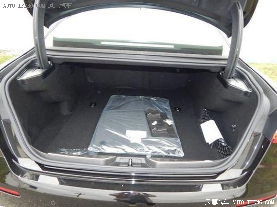 18款玛莎拉蒂总裁高档跑车 裸利价售全国