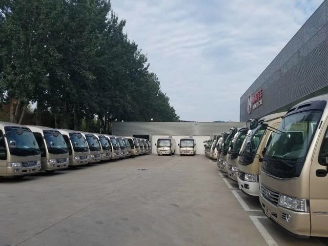 http://www.ahxinwen.com.cn/shehuizatan/80008.html
