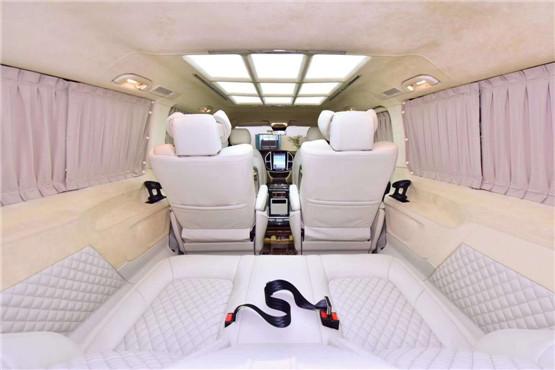 坐飞机 小米移动电源