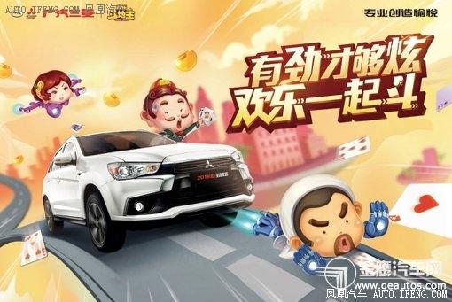 http://www.weixinrensheng.com/youxi/2122158.html