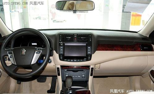 新款丰田皇冠最新报价让利促销裸车直降_腾讯分分彩复式